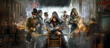 Games with Gold: annunciati i titoli gratuiti di aprile