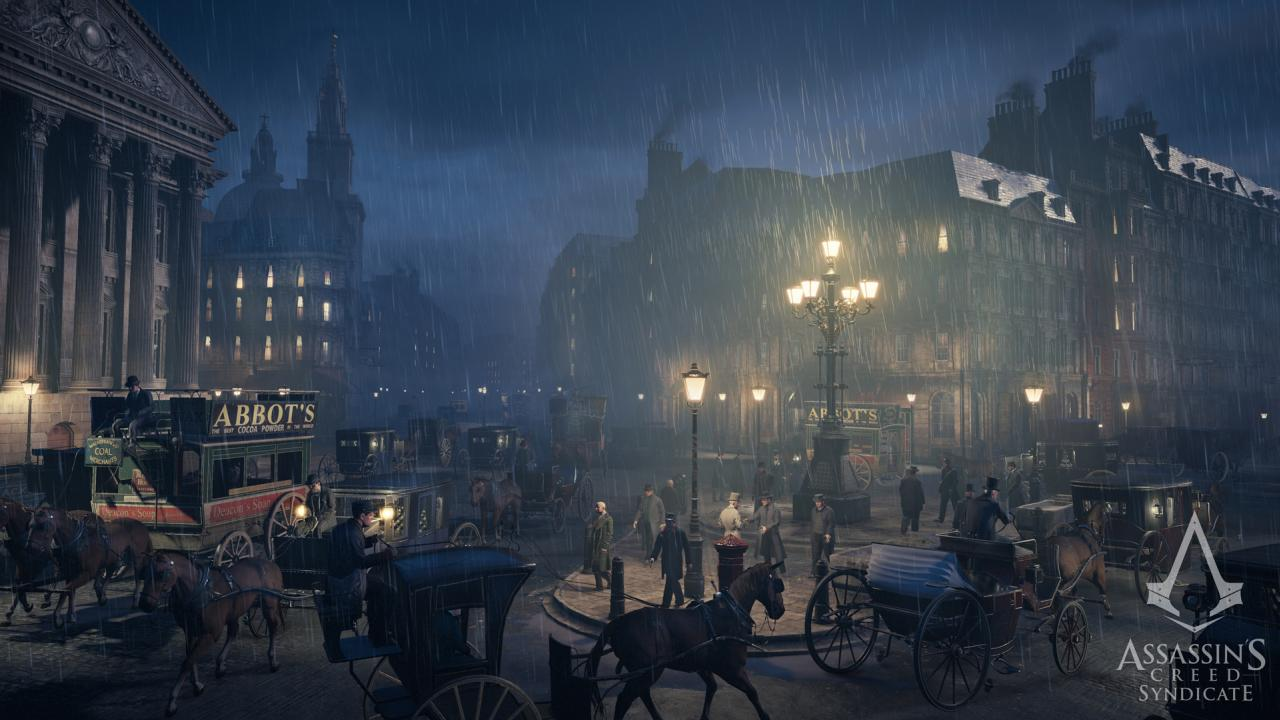 Assassin's Creed Syndicate rece 03