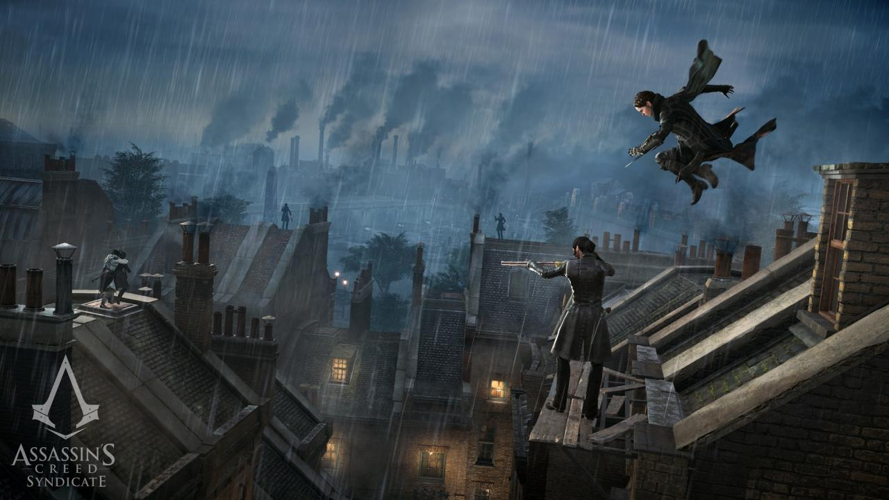 Assassin's Creed Syndicate rece 04
