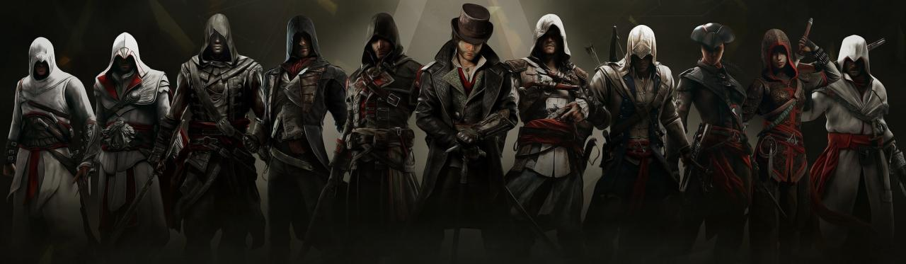 Assassin's Creed Syndicate rece 05