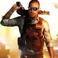 Battlefield: Hardline Video