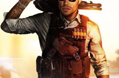 Battlefield: Hardline 01