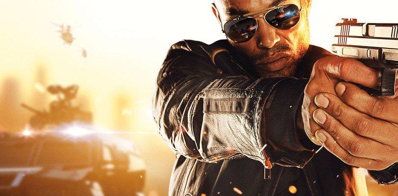 Battlefield 4 premium EA Access Battlefield-Hardline-02