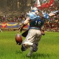 Blood Bowl 2 Video
