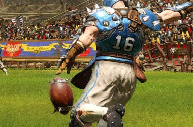 Blood Bowl 2 01