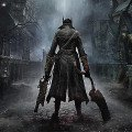 Bloodborne Video