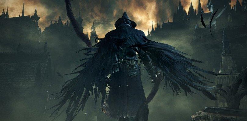 dark souls non piace
