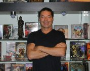 Brian Fargo inxile Entertainment news