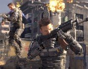 Call of Duty Black Ops III deals with gold