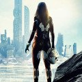 Sid Meier's Civilization: Beyond Earth - Rising Tide Video