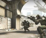 Counter-Strike: Global Offensive 01