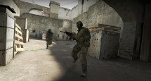 Counter-Strike: Global Offensive news 01