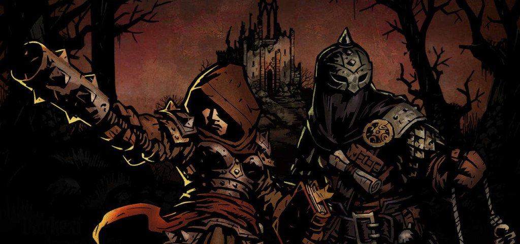 darkest dungeon nintendo switch data uscita