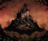 Darkest Dungeon 01