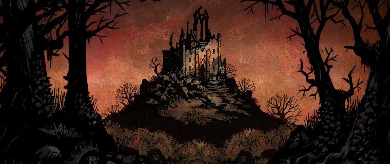 Darkest Dungeon news 01