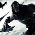 Darksiders II: Deathinitive Edition News