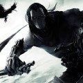 Darksiders Fury's Collection spunta su PlayStation Store