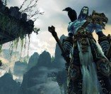Darksiders II: Deathinitive Edition 01