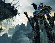 Darksiders II: Deathinitive Edition news 01