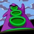 Day of the Tentacle Remastered Immagini