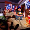 Day-of-the-Tentacle-Remastered-screenshot-04