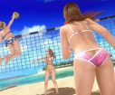 Dead or Alive Xtreme 3 news 01