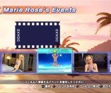 Dead or Alive Xtreme 3 01