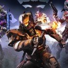 """Destiny: l'aggiornamento di marzo si intitolerà """"The Age of Triumph"""""""