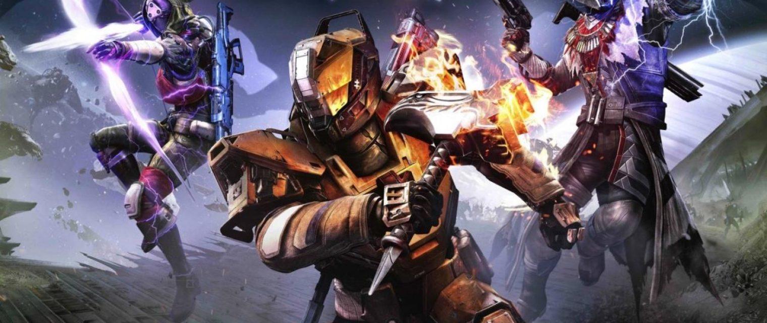Halo 4 matchmaking aggiornamento agosto matchmaking è un trascinamento
