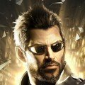 Deus Ex: Mankind Divided Video