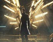 Deus-Ex-Mankind-Divided-trailer-live-action