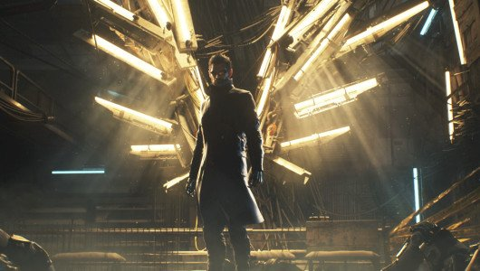 Deus-Ex-Mankind-Divided-trailer-live-action