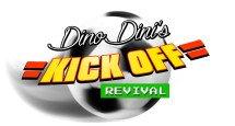 Dino Dini's Kick Off Revival trailer lancio