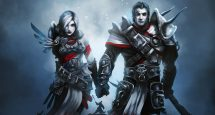 Divinity: Original Sin Enhanced Edition si prepara al lancio con un video