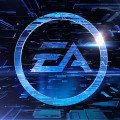 Electronic Arts Visceral Games