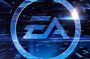 Electronic Arts 01