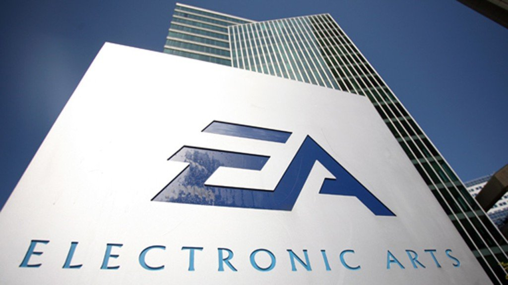 Electronic Arts news 01