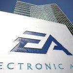 EA e gli autori di Unravel al lavoro su un nuovo progetto