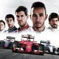 F1 2015 Anteprime