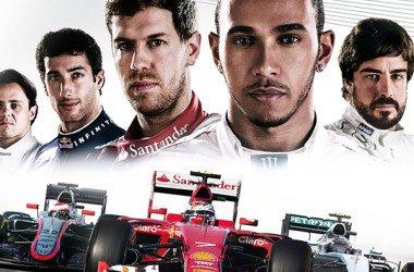 F1 2015 01
