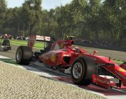 f1 2015 humble bundle