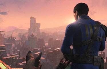Creation Club Fallout 4 Skyrim mod pc ps4 Xbox One