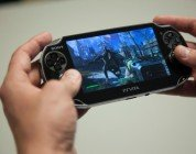 ps vita playstation meeting
