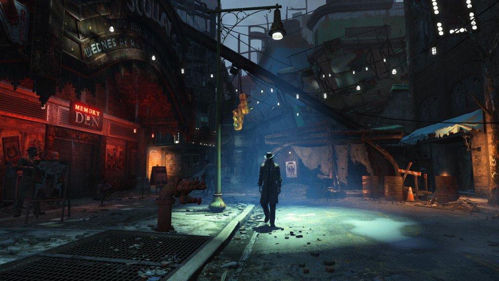 Fallout 4 news 03