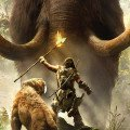 "Far Cry Primal: ecco il video ""King of the Stone Age"""