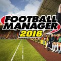 Football Manager 2016 Immagini