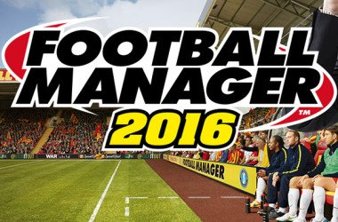 Football Manager 2016 01
