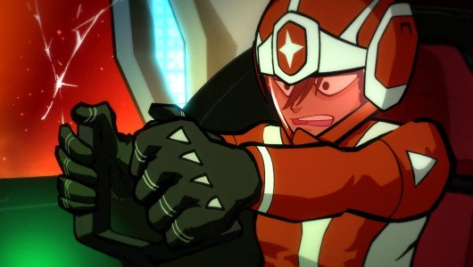 Galak-Z news 01
