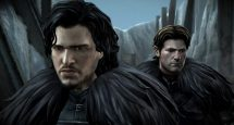 Game of Thrones news 01