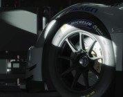 Gran Turismo Sport 02